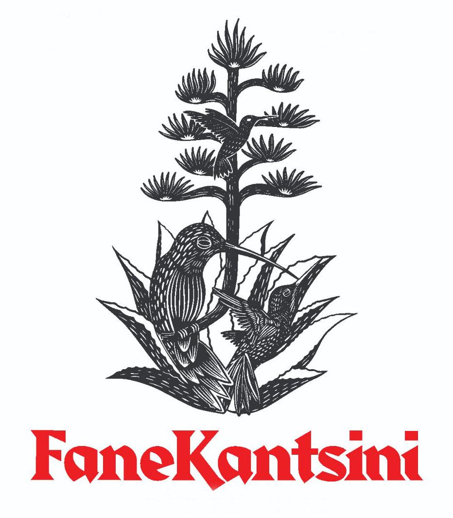 FaneKantsini Mezcal logo image