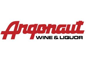 argonaut liquors