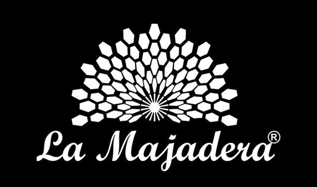 Sagrada Mezcal Logo image