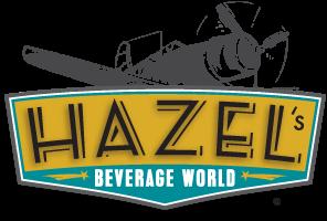 Hazel's