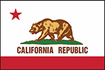 Colorado State Flag icon image