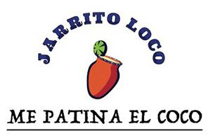 Jarrito Loco